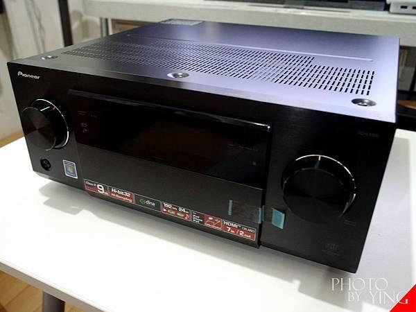 LX85-008