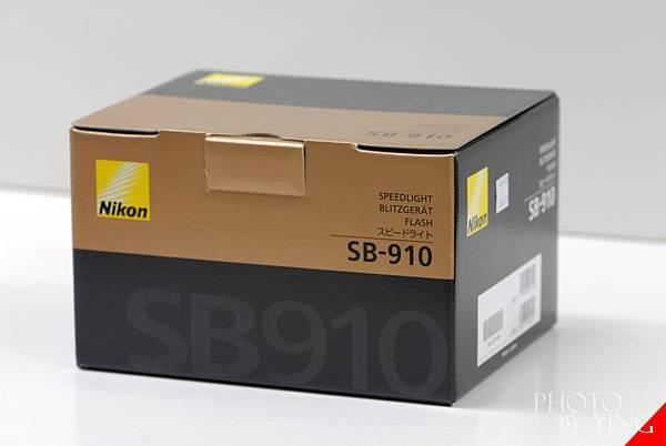 SB910_001