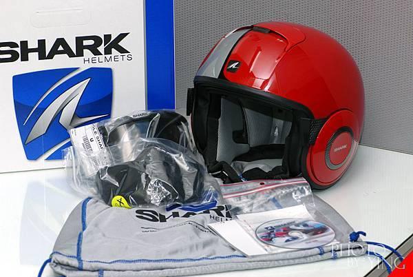 SHARK RAW_0005.JPG