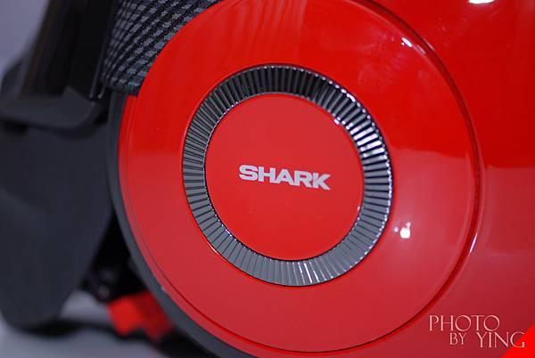 SHARK RAW_0021.JPG