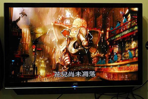 DVD_0004.JPG