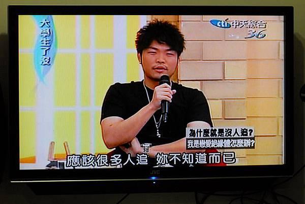 DVDTV_0002.JPG