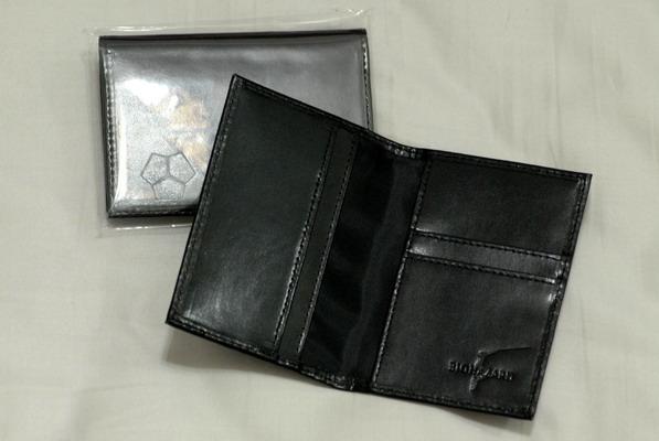BIO5贈品名片夾_2.JPG