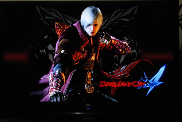 PS3_GAME033.JPG