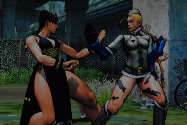PS3_GAME043.JPG