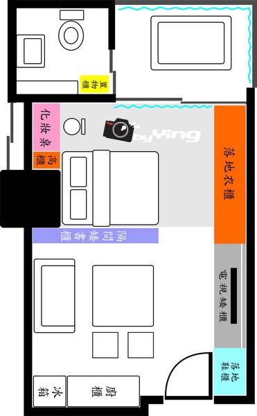 套房平面圖.jpg