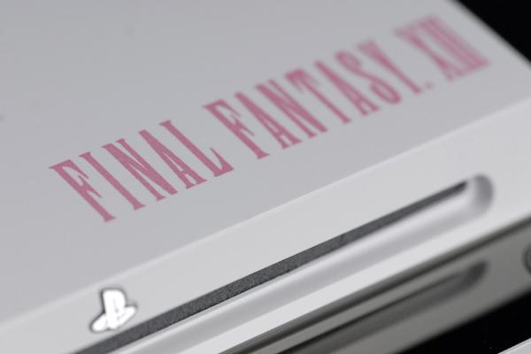 FFXIII_21.jpg