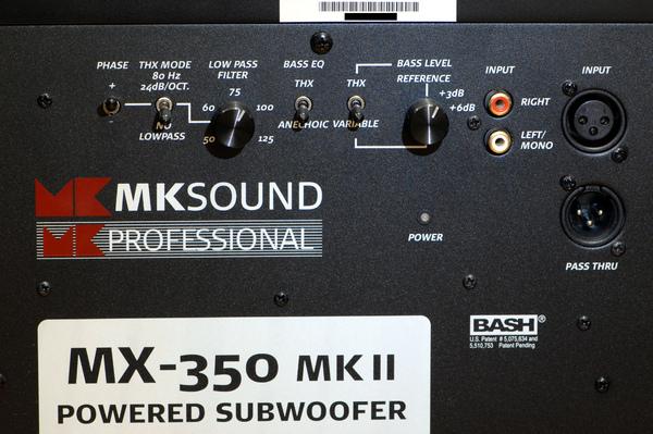 MK MX350_06.JPG