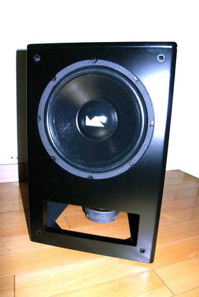 MK MX350_04.JPG