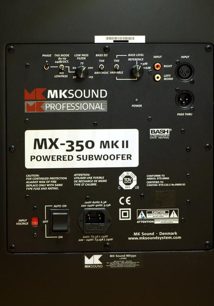 MK MX350_05.JPG