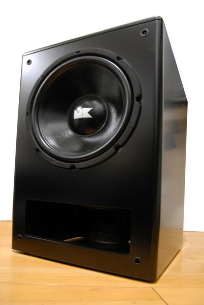 MK MX350_03.JPG