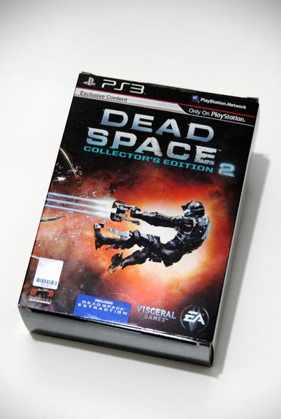 dead space2_0001.JPG