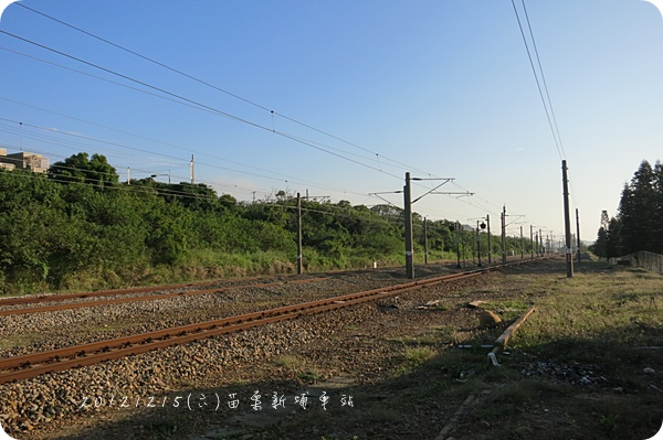 20121215