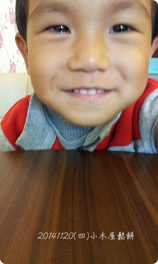 2014-11-20-12-15-59_photo.jpg