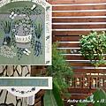 2009/05/09新竹市綠芳園