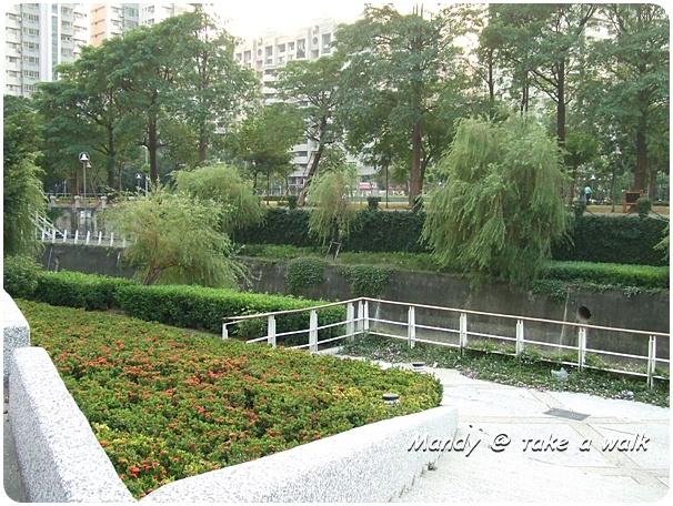 20091127(五)河堤散步