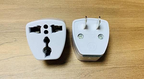 中國插座轉台規插座