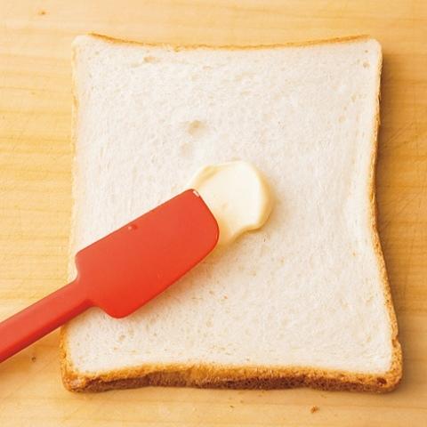 把三明治做得更好吃的訣竅4