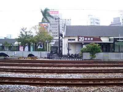 20080314c.jpg