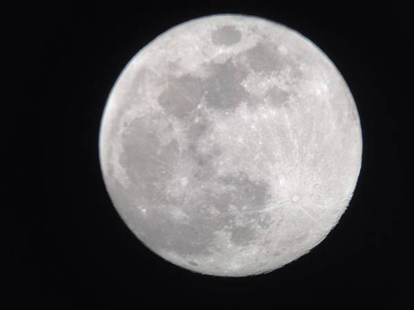 moon0908_正確方位
