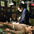 Japanese-Tattoo1.jpg
