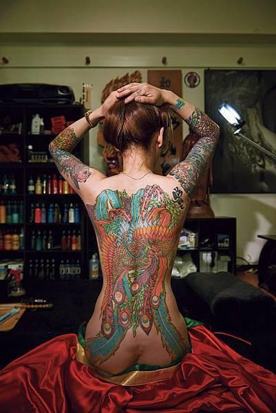 Japanese-tattoo-1.jpg