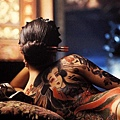 47-Japanese-tattoo-on-back-for-woman.jpg
