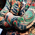 yakuza-tattoo-folded-arms.jpg