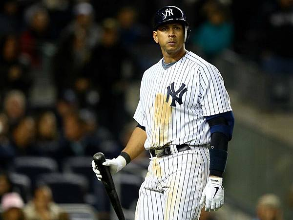 in-latest-twist-a-rod-wont-be-able-to-appeal-his-suspension-to-an-arbitrator.jpg