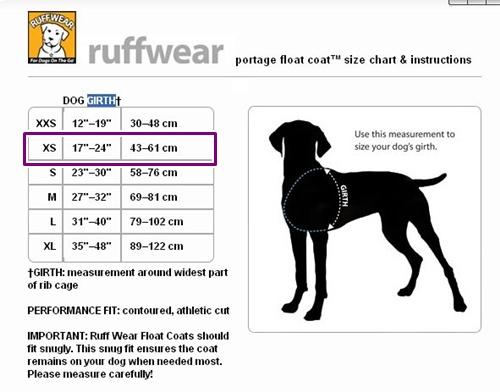 Ruffwear2.jpg