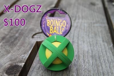 14-Boingo ball.jpg