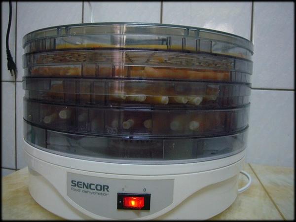 第一批豆子家烘烘.JPG
