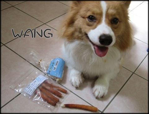 第一批WANG2.jpg