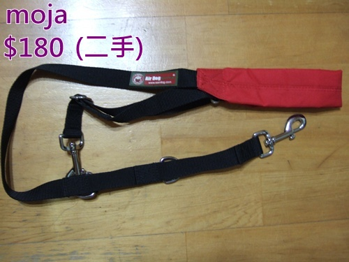 DSCF6499.JPG