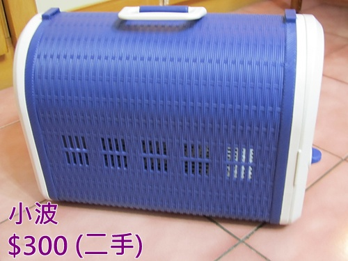ec5dcc8ae59ed7484bcffae21d8094b0.jpg