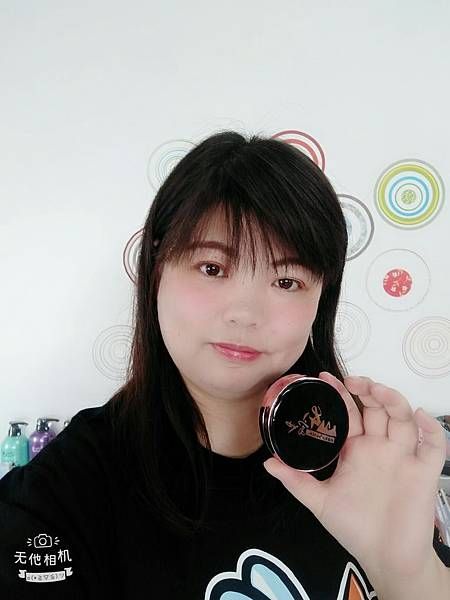 精華液粉餅_181022_0040.jpg