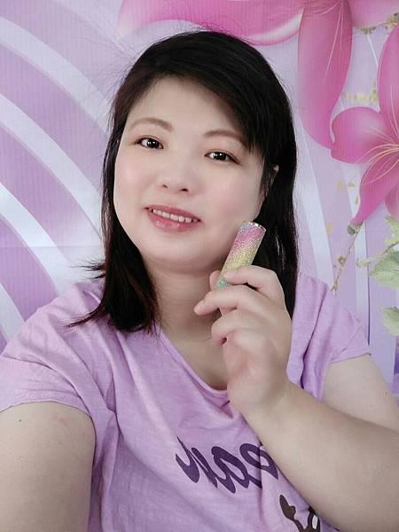 甜心唇膏_181022_0012.jpg