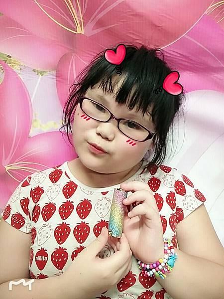 甜心唇膏_181022_0011.jpg