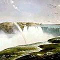 niagara-falls-1.jpg