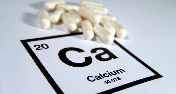 calcium.jpeg