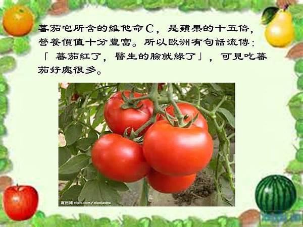 【食譜分享】番茄系列(8)。番茄義大利肉醬麵 │五互龍海美食小編