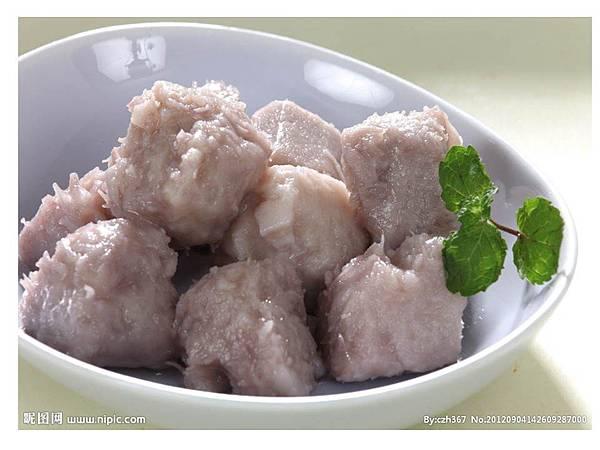 【食譜分享】白醬玉米芋頭牛奶粥 。芋頭系列料理 │五互龍海美食小編