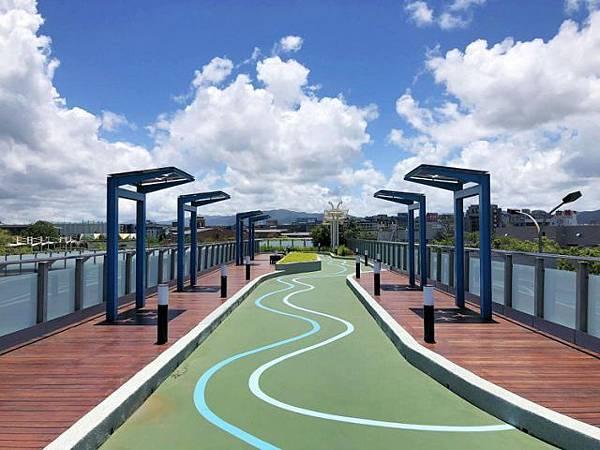 內湖運動公園1