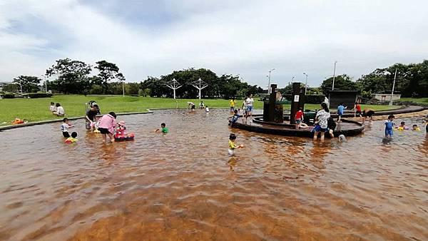 內湖運動公園3