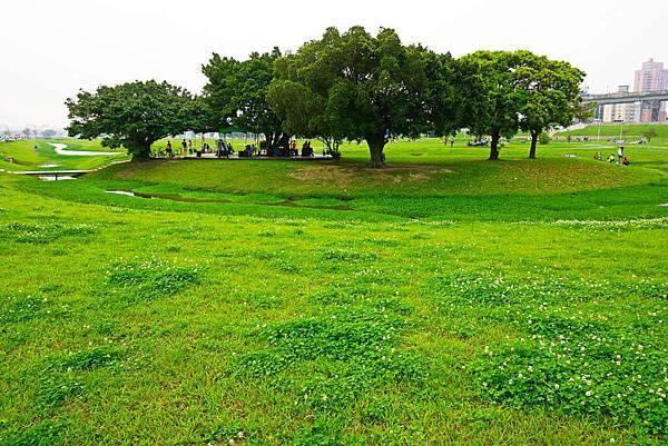 幸福水漾公園2