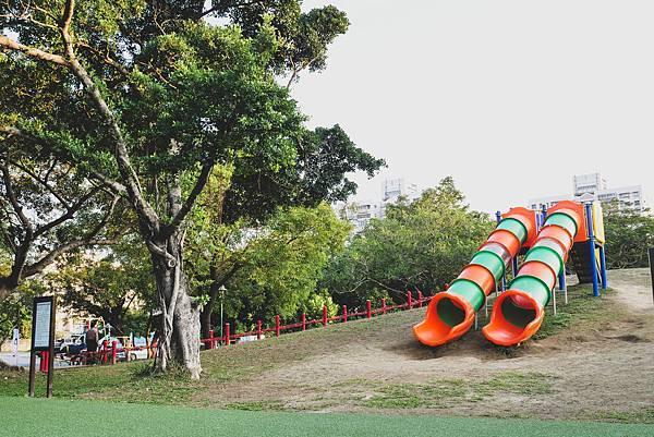 明和公園3