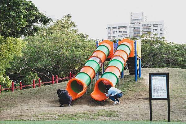 明和公園2