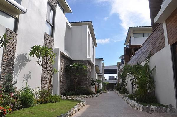 杉板灣Shanban Bay Inn2