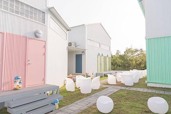 琉球粉舍2