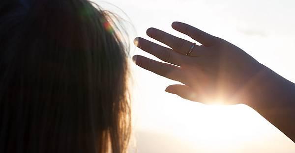 sunshine-1080x561